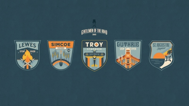 Gtor badges blue copy 652x367 Mumford and Sons 2013 Gentlemen of the Road Tour Stops Announced
