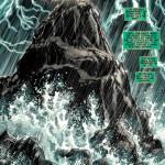 Justice-League-17-1