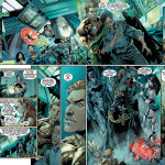 Justice League 17 2 32 150x150 DC Comics   Justice League #17 (Preview)