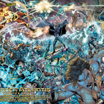 Justice League 17 4 5 150x150 DC Comics   Justice League #17 (Preview)