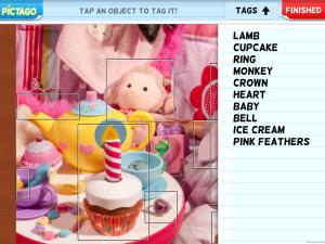 Pictago_Screenshot_iPad3_04