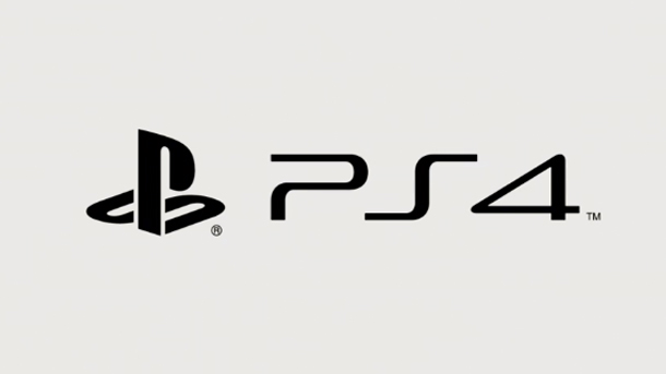 Ps4Logo2 610 Sony Introduces the Playstation 4