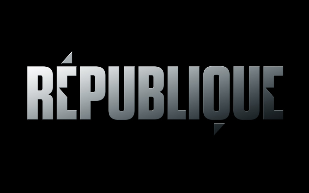 Republique_Logo