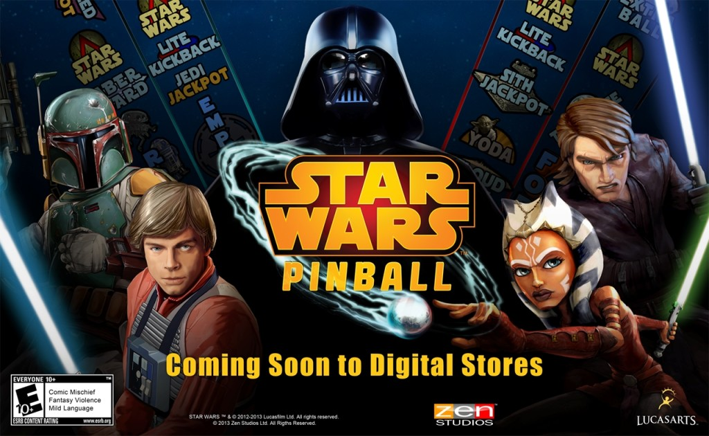 Star_Wars_Pinball_key_art