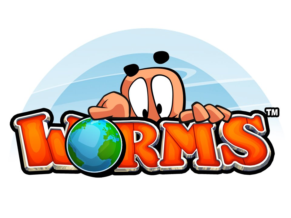 Worms FB logo Worms Comes to Facebook!