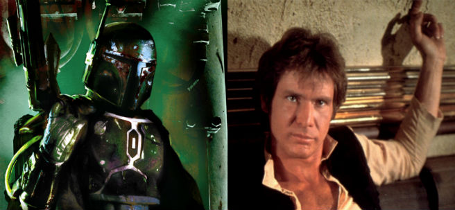 boba han standalone We Will Get Boba Fett & Han Solo Stand alone Movies
