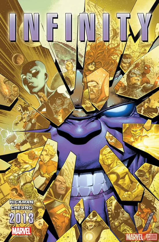 detail1 Infinity is Coming to Marvel
