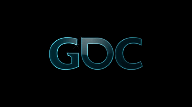 gdc logo GDC State of the Industry Research Exposes Major Trends Ahead of the March Show