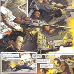 gi joe 1 1 fix 150x150 IDW   G.I. Joe #1 (Preview)