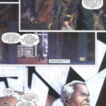 gi joe 1 3 fix 150x150 IDW   G.I. Joe #1 (Preview)