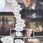 gi joe 1 5 fix 150x150 IDW   G.I. Joe #1 (Preview)