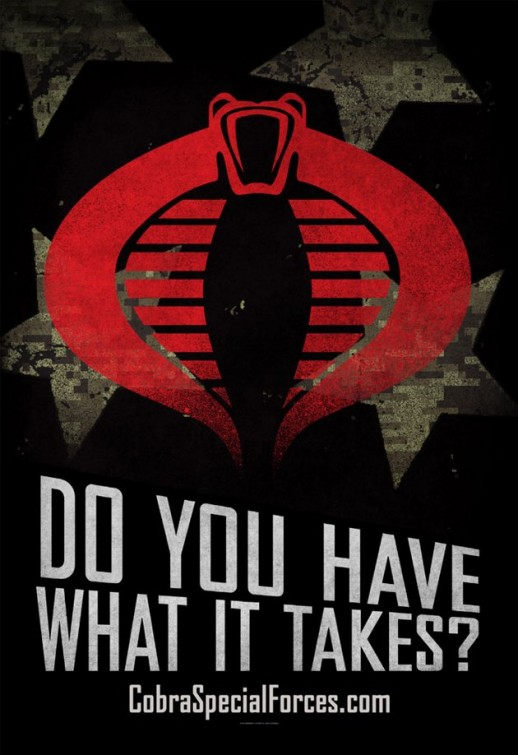gi_joe_retaliation_cobra-specforces-poster1