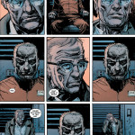 prv15064 pg4 150x150 Marvel Comics   Daredevil: End of Days #5 (Preview)