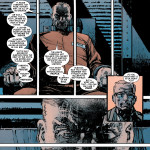 prv15064 pg5 150x150 Marvel Comics   Daredevil: End of Days #5 (Preview)