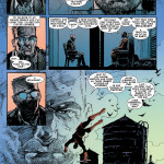 prv15064 pg6 150x150 Marvel Comics   Daredevil: End of Days #5 (Preview)