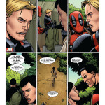 prv15072 pg3 150x150 Marvel Comics   Thunderbolts #4 (Preview)