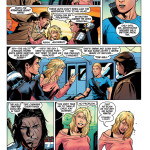 prv15088 pg3 150x150 Valiant Comics   Archer & Armstrong #7 (Preview)