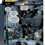 prv15102 pg4 150x150 DC Comics   Young Romance: A New 52 Valentines Day Special #1 (Preview)