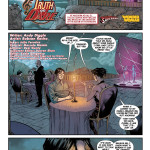 prv15102 pg7 150x150 DC Comics   Young Romance: A New 52 Valentines Day Special #1 (Preview)