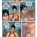 prv15102 pg8 150x150 DC Comics   Young Romance: A New 52 Valentines Day Special #1 (Preview)