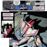prv15123 pg6 150x150 IDW   Transformers Spotlight: Megatron #1 (Preview)