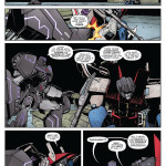 prv15123 pg7 150x150 IDW   Transformers Spotlight: Megatron #1 (Preview)
