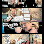 prv15142 pg2 150x150 DC Comics   Smallville: Season 11 #10 (Preview)