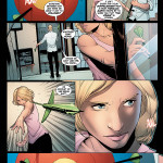prv15142 pg3 150x150 DC Comics   Smallville: Season 11 #10 (Preview)