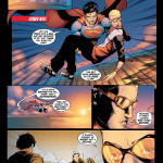 prv15142 pg4 150x150 DC Comics   Smallville: Season 11 #10 (Preview)
