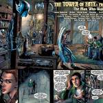 prv15146 pg2 150x150 DC Comics   Earth 2 #9 (Preview)