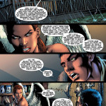 prv15146 pg3 150x150 DC Comics   Earth 2 #9 (Preview)