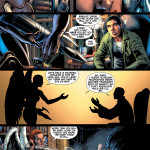 prv15146 pg4 150x150 DC Comics   Earth 2 #9 (Preview)
