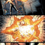 prv15146 pg5 150x150 DC Comics   Earth 2 #9 (Preview)