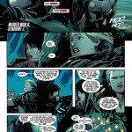 prv15175 pg3 150x150 Marvel Comics   Avengers Arena #4 (Preview)