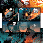 prv15175 pg6 150x150 Marvel Comics   Avengers Arena #4 (Preview)