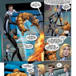 prv15178 pg4 150x150 Marvel Comics   Fantastic Four #4 (Preview)