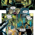 prv15178 pg5 150x150 Marvel Comics   Fantastic Four #4 (Preview)