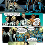 prv15178 pg6 150x150 Marvel Comics   Fantastic Four #4 (Preview)