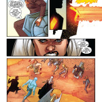 prv15184 pg4 150x150 Marvel Comics: X men #41 (Preview)