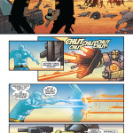 prv15184 pg5 150x150 Marvel Comics: X men #41 (Preview)