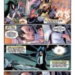 prv15417 pg2 150x150 Marvel Comics : X Men Legacy #6 (Preview)