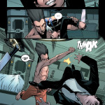prv15417 pg4 150x150 Marvel Comics : X Men Legacy #6 (Preview)