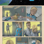 prv15491 pg1 150x150 Marvel Comics   Fantastic Four #5 (Preview)