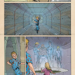prv15491 pg2 150x150 Marvel Comics   Fantastic Four #5 (Preview)