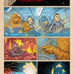prv15491 pg3 150x150 Marvel Comics   Fantastic Four #5 (Preview)