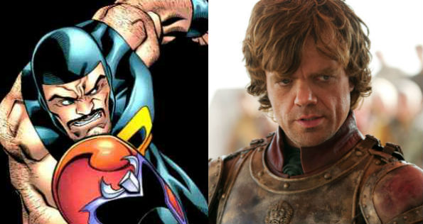 puck-and-dinklage-595
