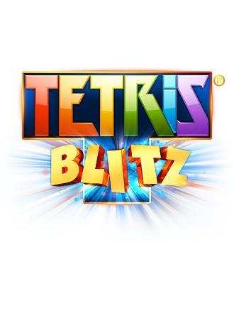 tetris_blitz_logo_r7