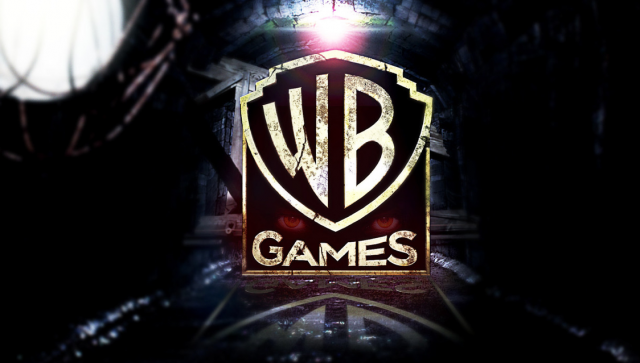 2012 02 06 1000 e1328540882868 Warner Bros. Interactive Entertainment Announces WB Games San Francisco