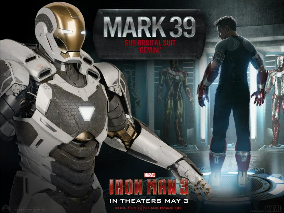 Iron-Man-3-sub-orbital-armor