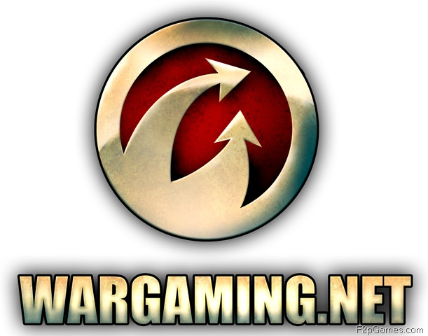 Wargaming net Wargaming.net Sets New Guinness Record